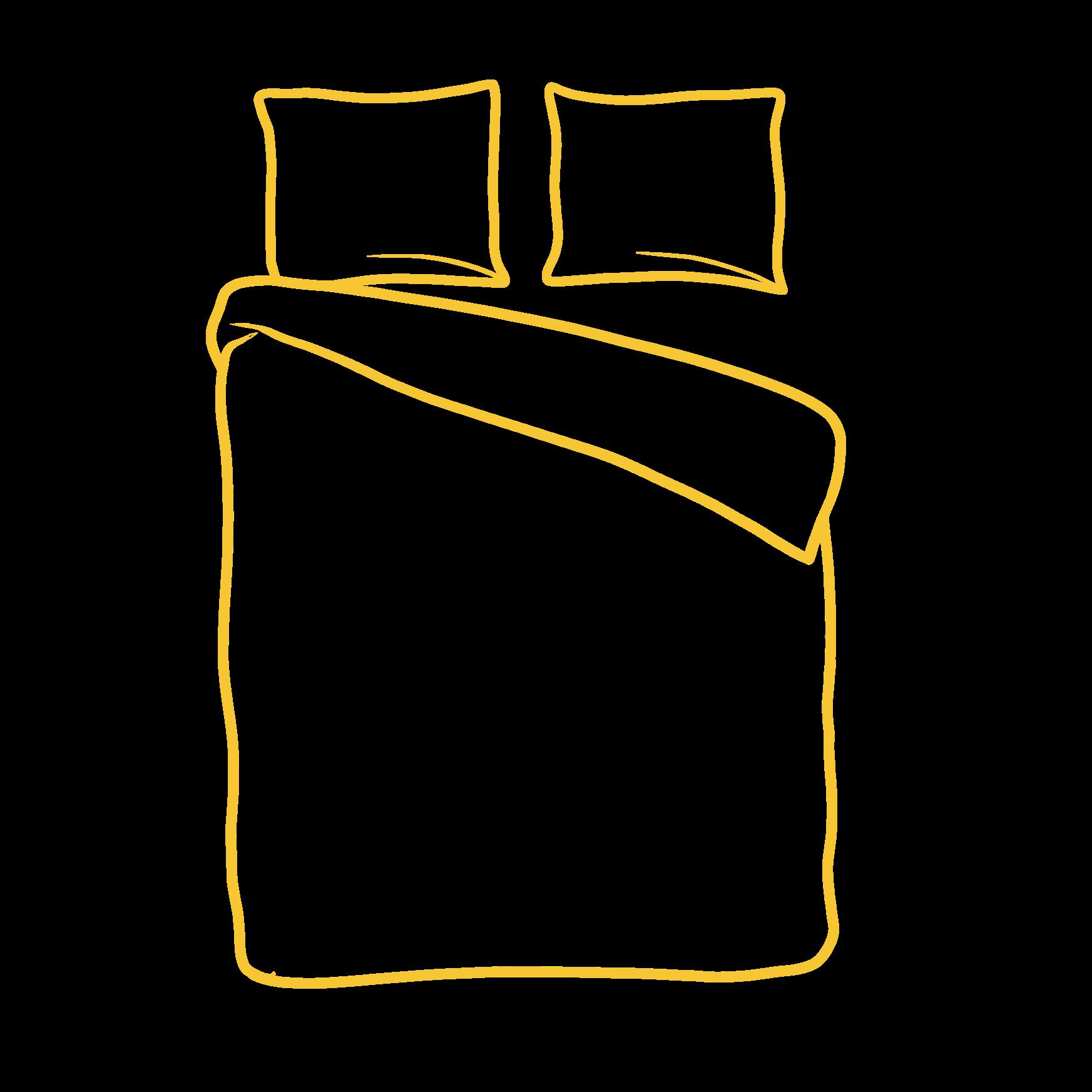 Icon Bettwäsche