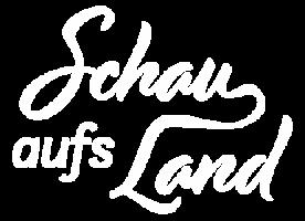 Schau aufs Land Logo