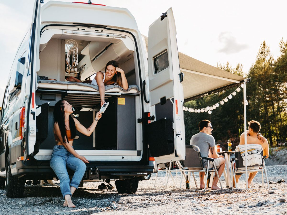 camper mieten österreich