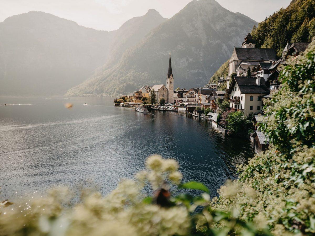 campingplätze in östrreich: top 10